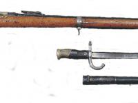Gras M.1874