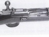 Kropatscheck 2