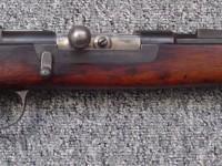 Kropatschek 1878 (1)