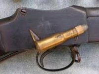 Martini 1871 (4)