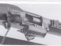 Snider Enfield mono pano3