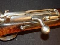 Kropatschek 1878 (2)