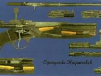 Kropatschek 1878 (3)